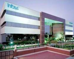 India's Infosys eyes artificial intelligence profits