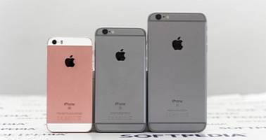 New 4-Inch iPhone Launching in August - Report