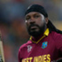cricket: windies may bring heavy hitters to nz this summer