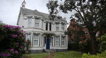 Report into RUC's handling of alleged abuse at Kincora Home to finish in 2017