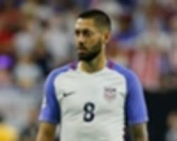 live: united states vs el salvador