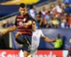 usa advances to gold cup semifinals