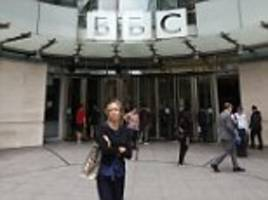 BBC stars are stilldodging income tax