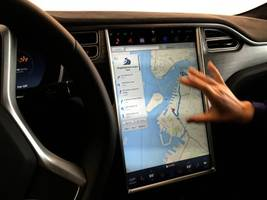 5 reasons Tesla's music-streaming service is the best idea Elon Musk has had this year (TSLA)
