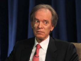 bill gross compares fed policy to an umpire who died on the field
