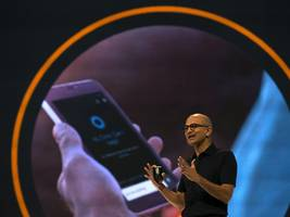 microsoft's struggling smartphone business has a silver lining (msft)