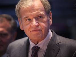 publicis gets a boost from its u.s. performance this quarter while omnicom gets dragged down (omc)