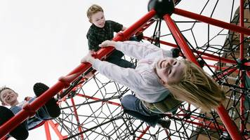 parents' tips for childcare costs in the summer holidays