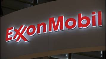 exxonmobil fined by us for ukraine sanctions violations
