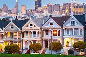 purchases of us real estate by foreigners hit all-time high in 2016