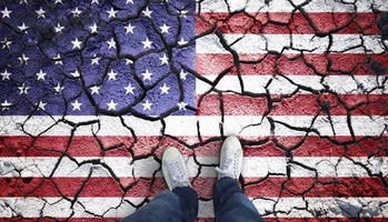 the planned destruction of america: if they can't collapse it internally they'll attack the u.s. externally