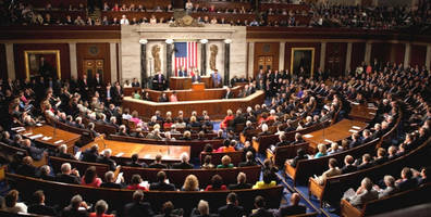 US Congress On Pace To Be The Least Productive Legislature In 164 Years