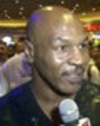 Mike Tyson SAVAGES Floyd Mayweather's claim of being greater champion than Muhammad Ali