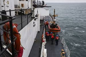 us coast guard spent $300k searching for alaska man who faked death