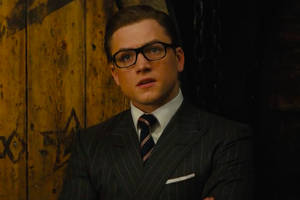 the new red band trailer for kingsman: the golden circle is comically ultra violent
