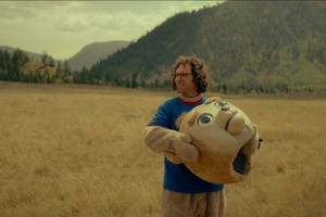 the new trailer for sundance standout brigsby bear is spoiler-y but sweet