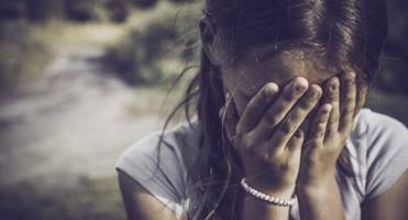 10-year-old pregnant rape victim: The risks of abortion or carrying pregnancy to term