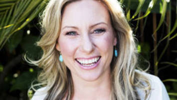 Lawyer for Justine Damond's family disputes officers' ambush fears as 'ludicrous'