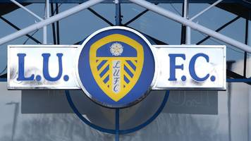 paul butler appointed as leeds united assistant head coach
