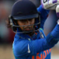 india eye new england shock in wcup final
