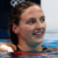 ledecky leads us at budapest worlds