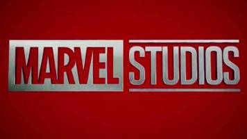 Marvel Studios: What to Expect at SDCC
