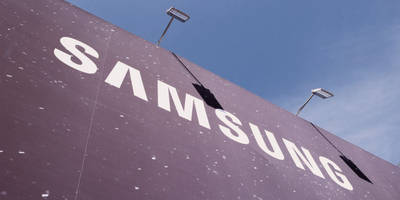 Samsung is reportedly ditching its smart speaker project