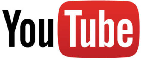 YouTube battles extremism by redirecting terrorism-related search terms