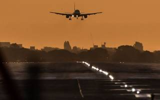 aviation given priority boarding by government in run up to brexit