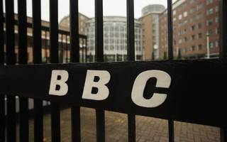 do the bbc's pay figures reveal a sexism problem within the corporation?