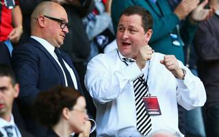 Sports Direct results: Here's how six City analysts reacted