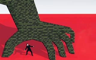 wannacry and petya were bad, but you ain't seen nothing yet