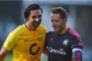 the torquay united podcast on the things we learned from the...