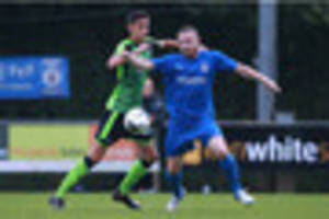 devon fa xi boss defends squad selection for plymouth argyle...