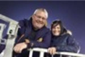 top bravery award for exeter chiefs fan who saved woman from...