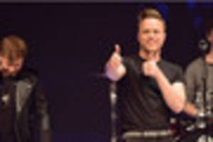 olly murs tickets fiasco highlights just how broken the...