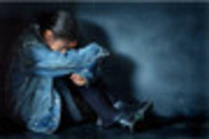 Bullying could affect up to a quarter of Cornwall schoolchildren,...