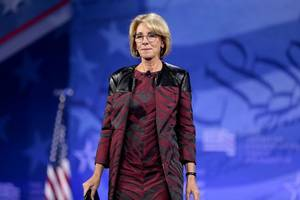 attorneys general request devos keep protections for sexual assault victims