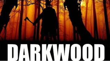 Darkwood release date set with eerie live-action trailer