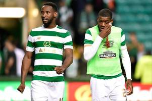 celtic charged over 'kit infringement' by uefa - but what was the hoops misdemeanour?