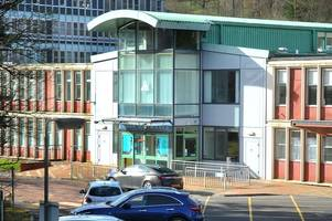 West Dunbartonshire Council leader claims victory for Vale GP service