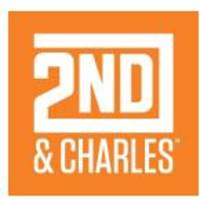 2nd & Charles Opens Third Colorado Location, Grand Opening on July 22