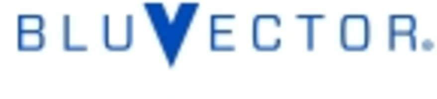 BluVector's New Threat Detection Capability Finds Latest Memory-Based Malware in Real Time, at Network Edge
