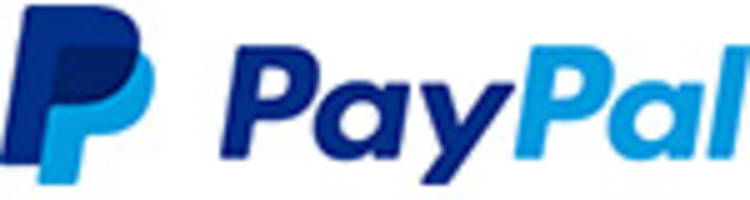 Citi and PayPal Expand Partnership to Deliver Enhanced Payments Experience