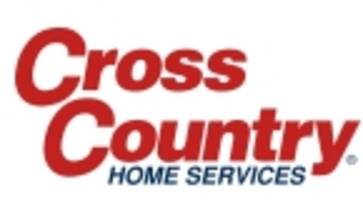 Cross Country Home Services Accelerates Digital Transformation with Launch of ServiceBench® to Support Seamless End-to-End Customer Experience