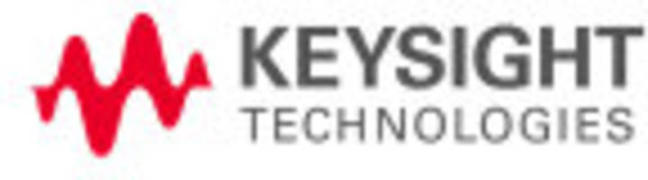 keysight technologies announces retirement of mike gasparian; satish dhanasekaran named communications solutions group president, marie hattar named chief marketing officer