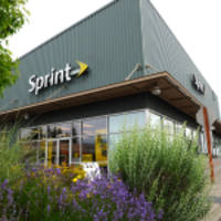 Sprint Expands in Washington with 12 New Retail Stores Creating More Than 80 Jobs