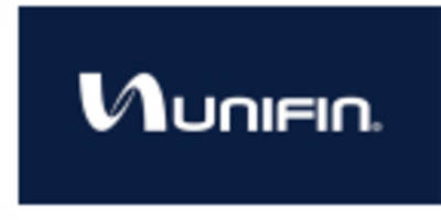 unifin reports 60.1% increase in total revenue reaching ps. 3,664 million in 2q17 total loan portfolio rose 52.0% y-o-y