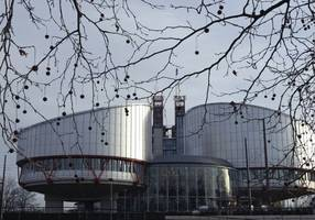 european court: islamist hate speech not protected under law
