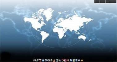 Debian-Based Elive 3.0 Linux OS Is Almost Here, New Beta Adds More Improvements